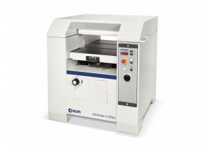 Desengrosso minimax s 52es  (520 mm)